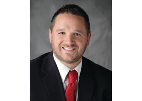 Brett Laugen - State Farm Insurance Agent in Baxter, MN